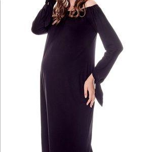 Authentic Imanimo Ashley Dress Maternity